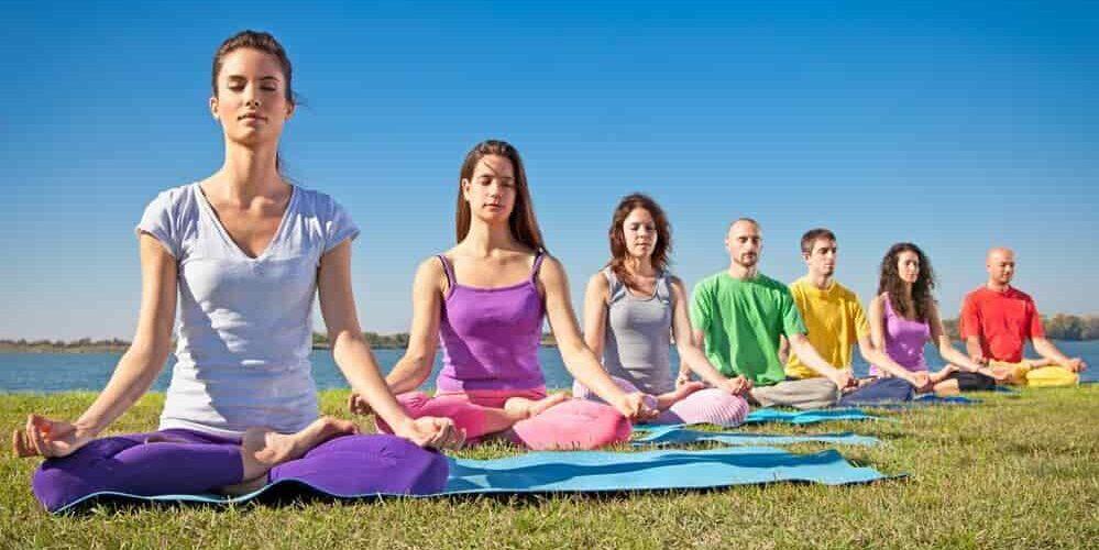 Történjen okosan a spirituális tanfolyamok kiválasztása!