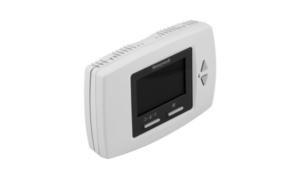 A termosztát régóta létezik