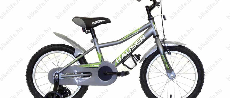 Kinek lesz jó a 16-os gyerek bicikli?