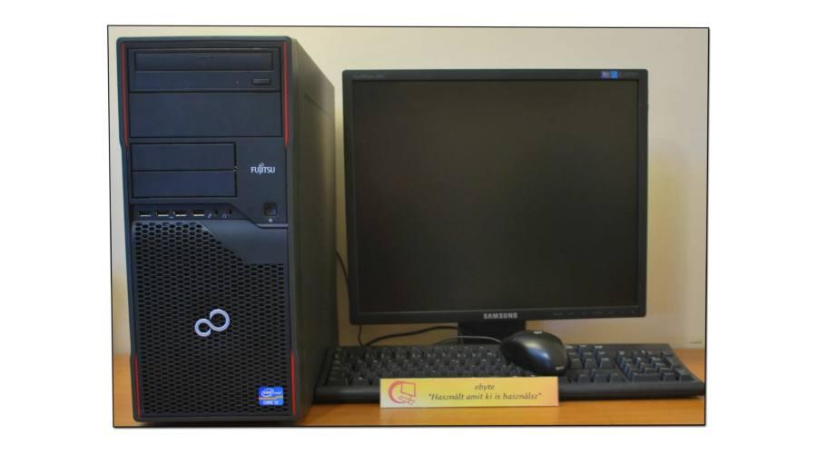Az asztali számítógépek olcsón beszerezhetőek online