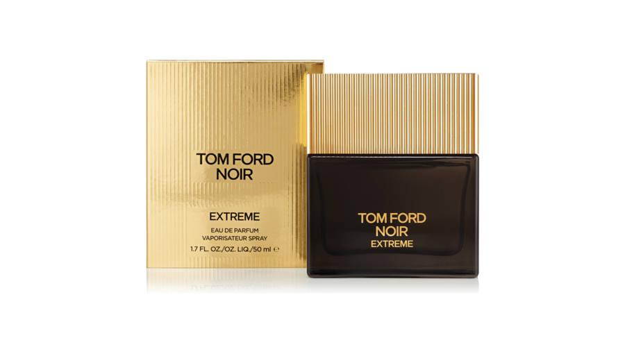 Időtlen és klasszikus Tom Ford parfümök