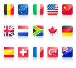 Hiteles angol fordítás külföldi ügyintézéshez