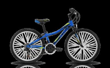 Íme egy felkészült kerékpár bolt!