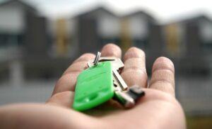 Fontos elvárás az olcsó költöztetés