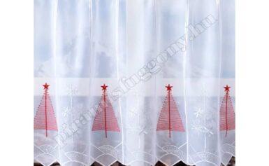 Karácsonyi textil az ünnepi hangulathoz