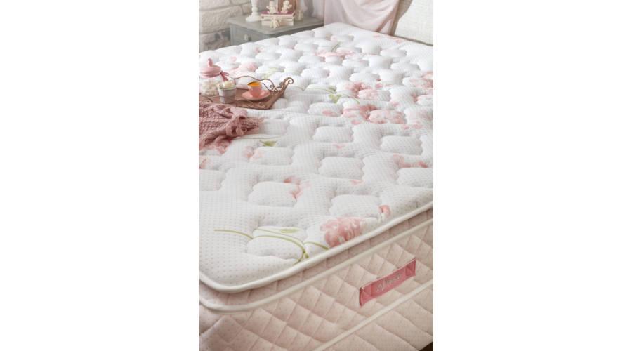 Milyen a jó matrac?