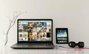 Használt laptop eladó olcsón, garanciával