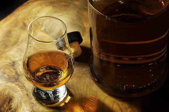 A Don Papa Rum karakteres ízvilága