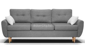 A design kanapé sokak kedvence