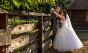 Az esküvő és a rendezvényfotózás titkai