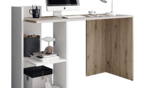 Igényre szabott irodabútor