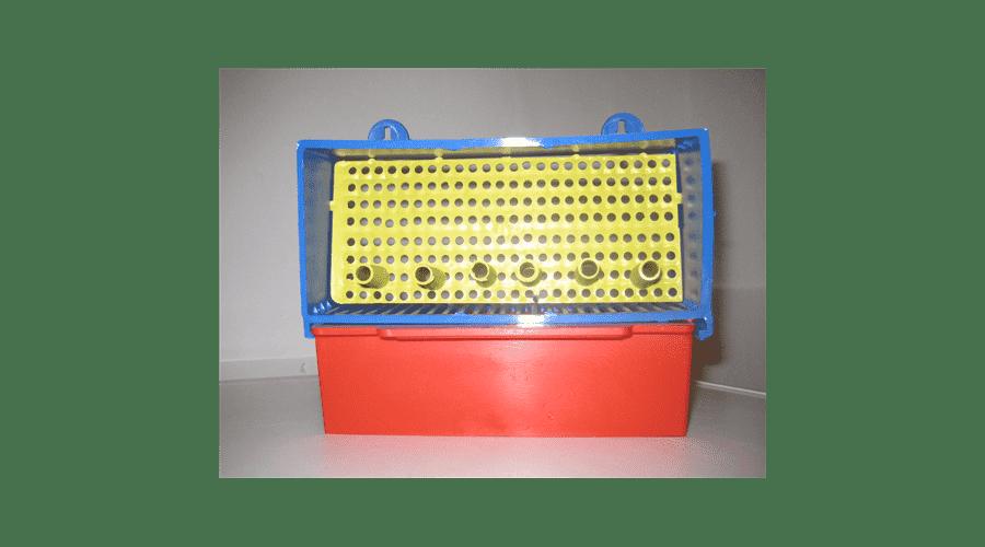 Ismerjük meg a különböző méhészeti eszközöket!