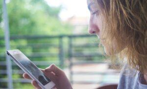 Jó vétel egy Samsung okostelefon
