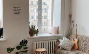 Ablakok árak – rendkívüli kínálat