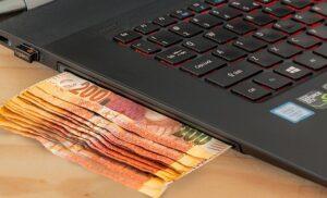 Nagyszerű választás a használt gamer laptop