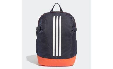 Adidas hátizsák mutatós külsővel