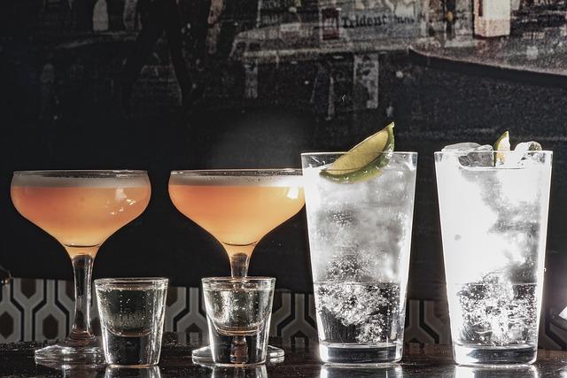 Átütő sikert arat a Grey Goose vodka