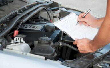 Miért kihagyhatatlan az alapos autó állapotfelmérés?