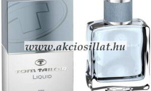 Gyakran meghirdetett parfüm akciók
