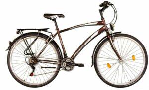 Kerékpár vásárlás kis- és nagytételben
