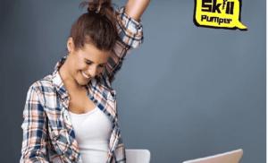 Online angol oktatás kiváló tanárokkal