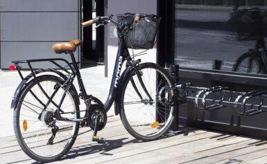 Kerékpár webshop – minden, ami bringa!