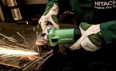 A Hitachi márkanév garantálja a minőséget