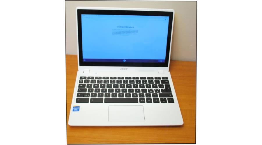 Több okból is jó választás a használt olcsó laptop