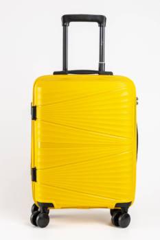 Kabinbőrönd a legfrissebb szabványok szerint