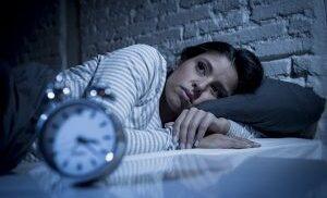 Mikor jelent megáldást a magnézium álmatlanságra?
