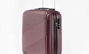 A bőrönd árak és méretek segítenek a választásban