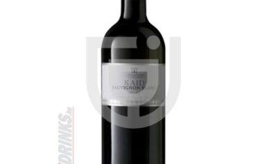 Hazai borok bőséges felhozatalban
